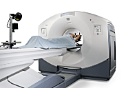 Томограф Discovery* PET/CT 710 and Q.Suite