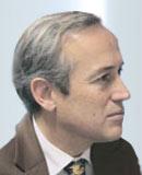 Жан Реджис