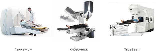 technig-radiohirurgiya