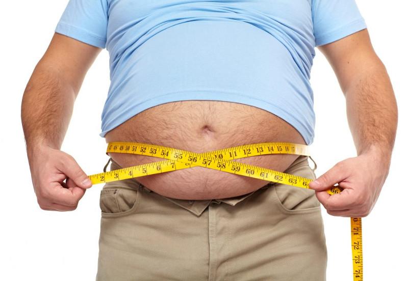 Сахарный диабет и избыточный вес создают идеальные условия для возникновения раковой опухоли