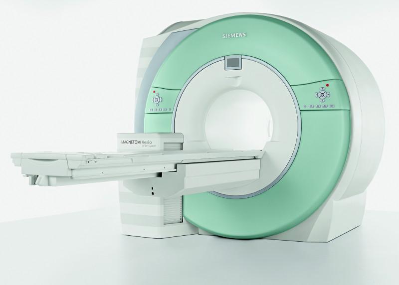 Сканирование на современном высокопольном МРТ-томографе входит в комплекс скрининговых исследований