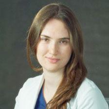 Александра Далечина