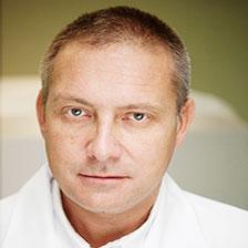 Голанов Андрей Владимирович