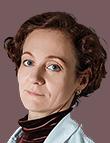 Светлана Андреевна Тер-Арутюнянц